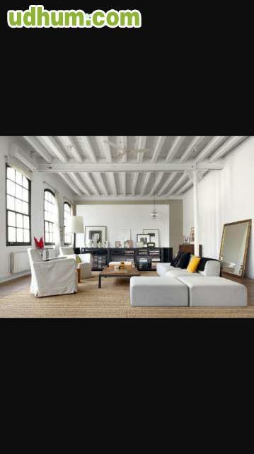 Oferta pintor al andaluz - Pintores de viviendas ...