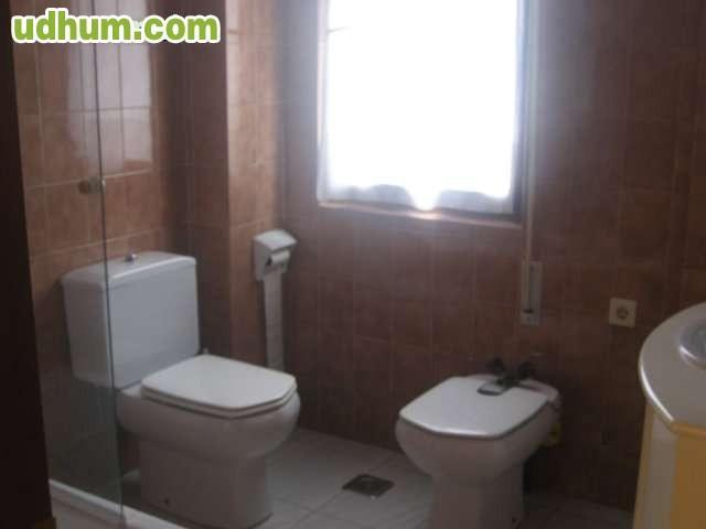 Alquiler piso grande vacaciones asturias 1 for Pisos alquiler vacaciones
