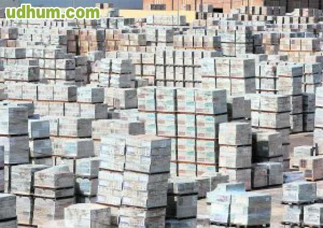 Liquidacion de fabrica almacen azulejos for Fabrica de azulejos