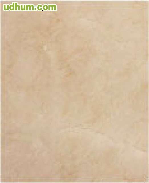 Se vende marmol y granito for Laminas de marmol y granito