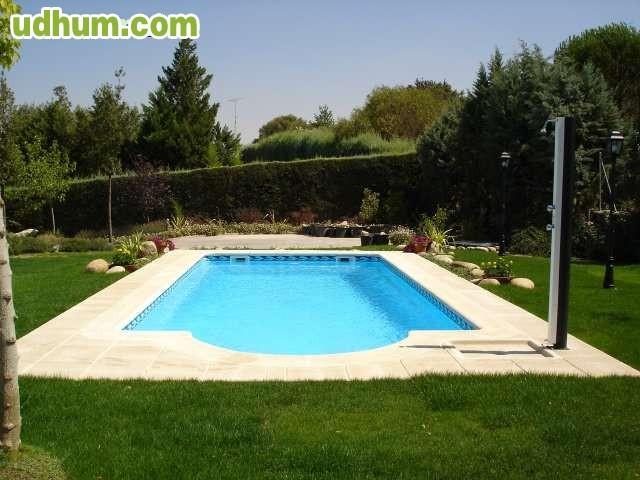 Oferta piscina for Oferta piscinas bricomart