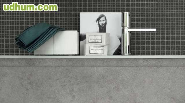 Mueble ba o nuevo modelo cubik for Banos ultimo modelo
