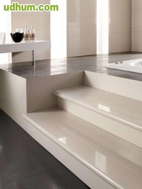 Marmol silestone granito y pizarra - Marmol para escaleras ...