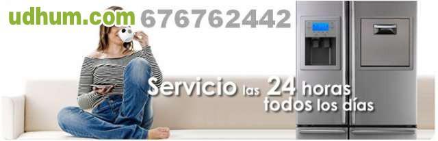 Servicio t cnico general electric sant 3 - Servicio tecnico general electric ...