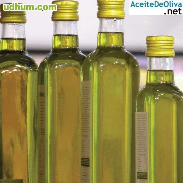 Compro aceite usado vegetal de cocina - Aceite usado de cocina ...