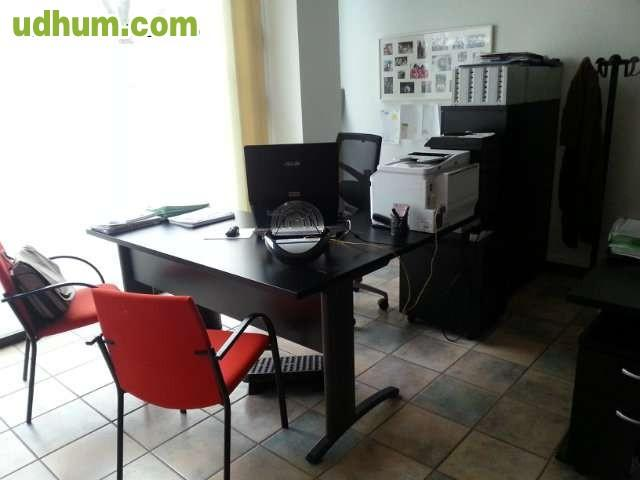 Muebles de oficina 76 for Muebles oficina vitoria