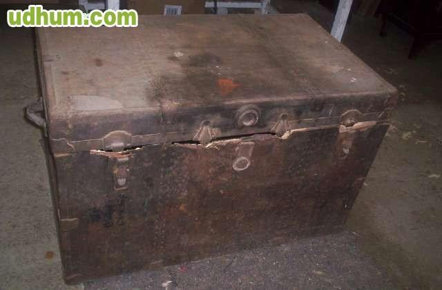 Restauracion muebles antiguos y tapizado 1 for Restaurador de muebles antiguos