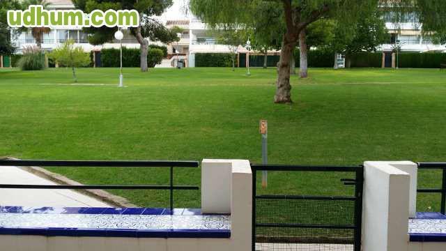 Apartamento de lujo en zona exclusiva 1 for Piscina municipal manises
