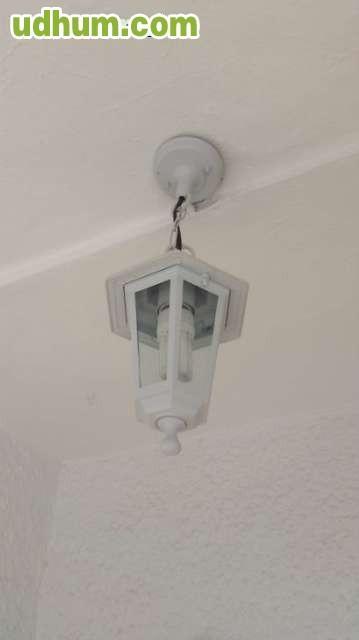 Lamparas y apliques 1 - Apliques y lamparas ...
