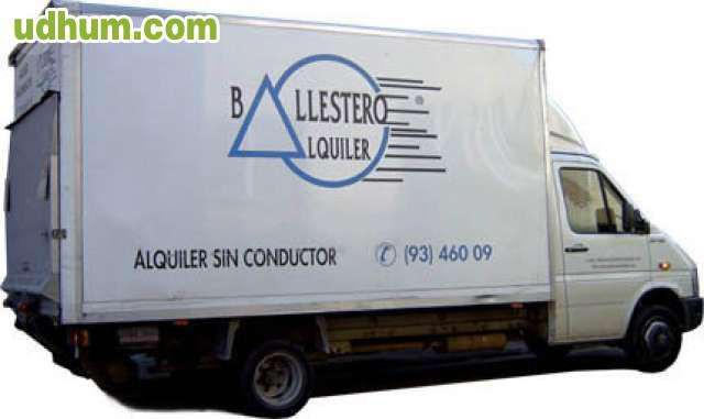 empresa transporte vende:
