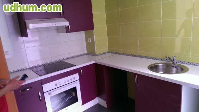 Montador de muebles cocinas encimeras for Montador de muebles