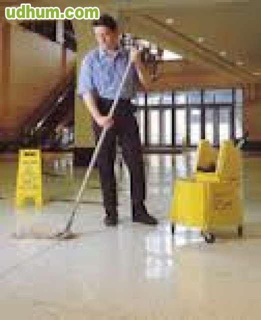 Mantenimiento se or busco empleo - Trabajos de limpieza en casas particulares ...