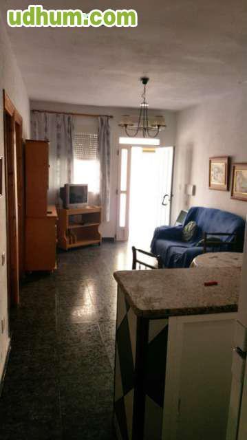 Oferta apartamento en cabo de gata - Apartamentos cabo de gata ...