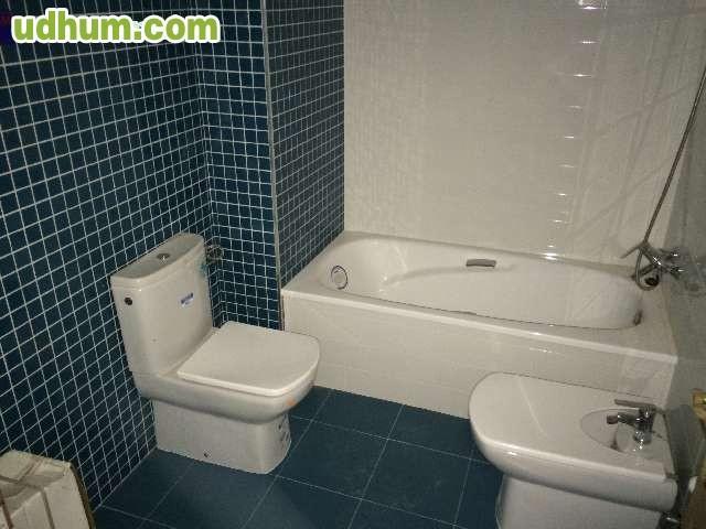 Se vende piso en cehegin chollo - Inmobiliaria ortega cehegin ...