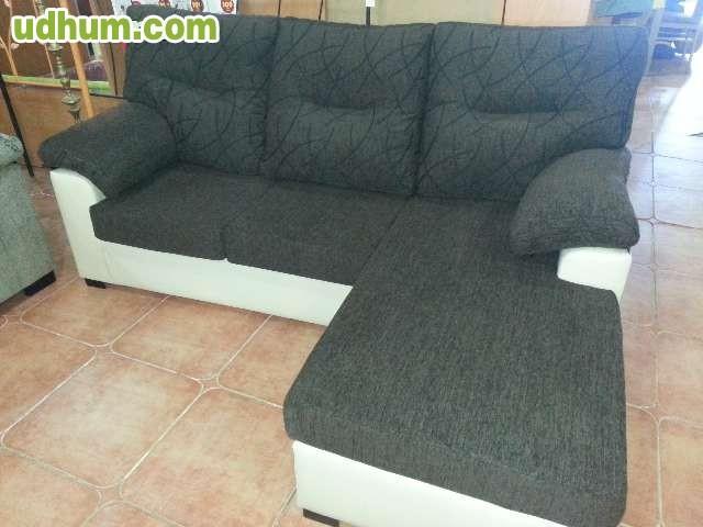 Sofas nuevos baratos butacas for Sillones baratos nuevos