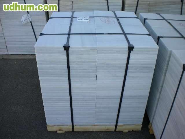 Stocks baratos de gres y azulejos - Gres porcelanico barato ...