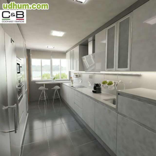 Oferta muebles de cocina fabrica 1 for Muebles de cocina on line ofertas