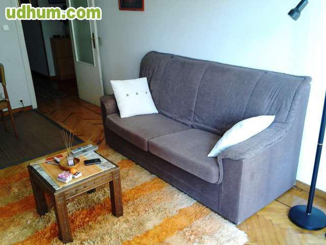 Vendo muebles piso completo 2 - Piso completo muebles ...