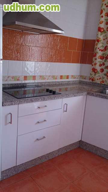 Vendo cocina econ mica - Muebles para cocina economica ...