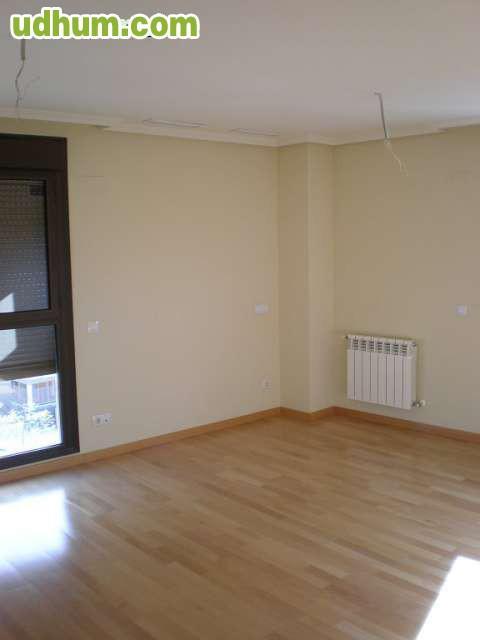 Pintamos tu piso desde 300 euros 2 for Como hacer el color gris para paredes