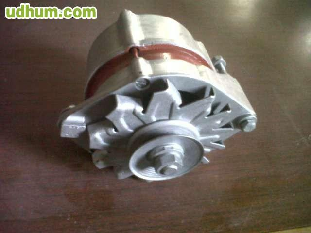 Repuestos varios vw polo mk2 for Gasolina barata tenerife