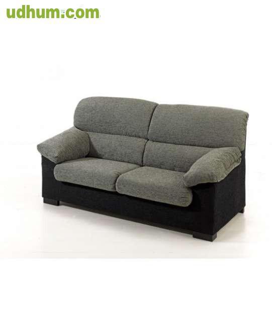 Sofa cama modelo 650 desde 270 for Sofas alicante liquidacion