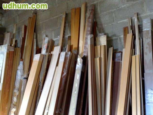 Materiales de carpinteria - Materiales de carpinteria ...