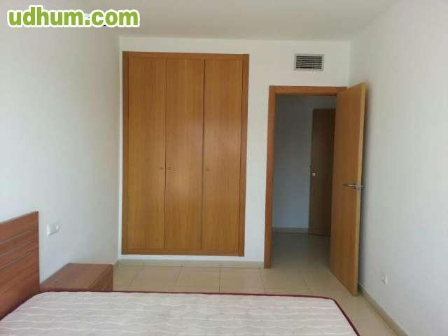 Apartamento vacacional en deltebre - Comprar casa en hendaya ...