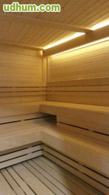 Baño De Vapor Medidas:Haga clic en la imagen para ampliarla