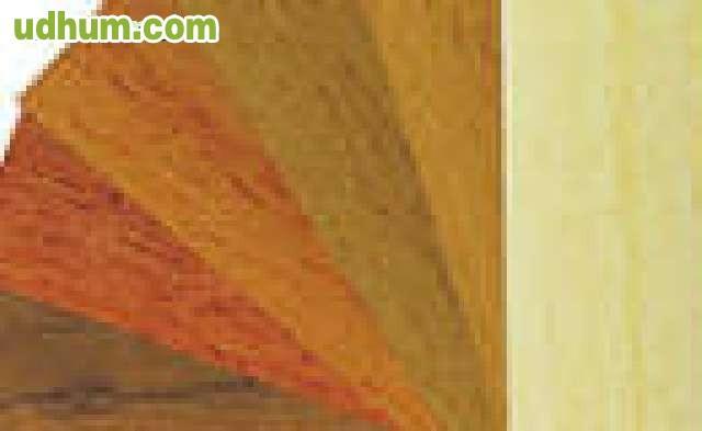 Pintor decorador profesional 4 - Decorador de fotos gratis ...