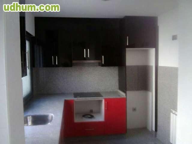Muebles de cocina muy economicos 1 for Montador de muebles economico