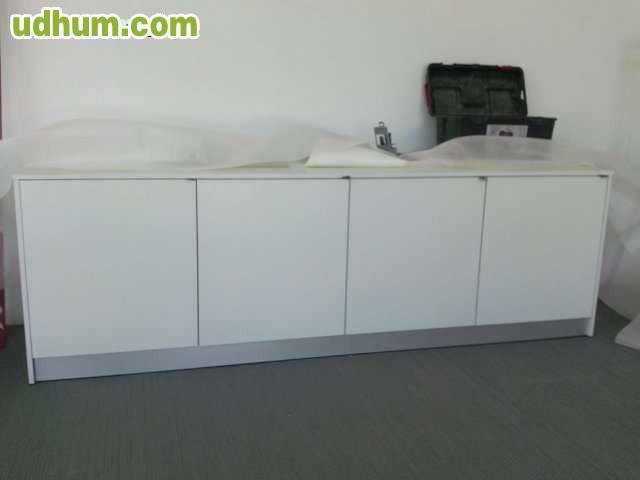 Decorador de interiores y carpinteria for Decorador de fotos