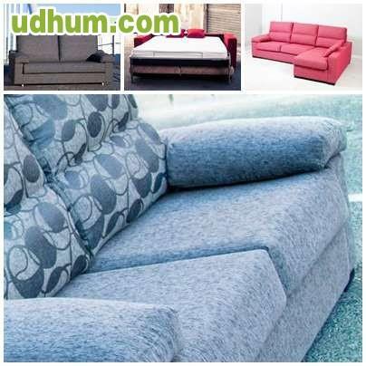 Gran oferta en sof s cama env o gratis - Sofa cama gran canaria ...