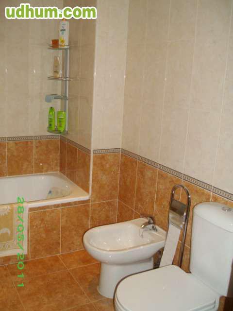 Alquilo piso 3 habitaciones por 300 euro for Piso 300 euros tenerife