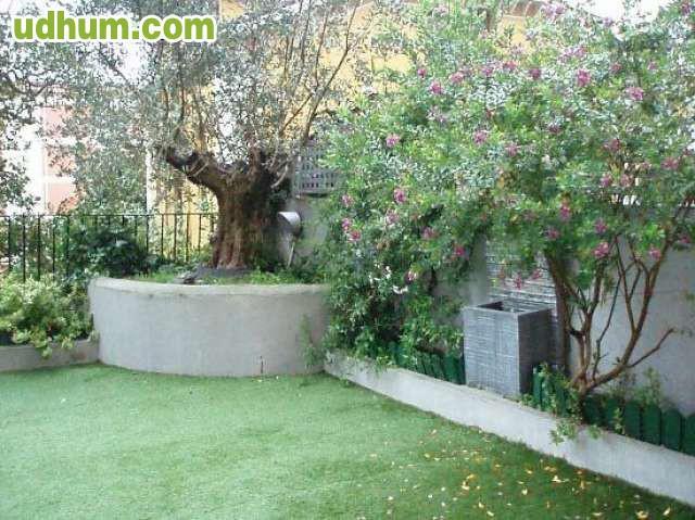 Mantenimiento de jardines 59 for Mantenimiento de jardines