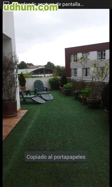Alquiler de bajo con jardin for Alquiler bajo con jardin madrid