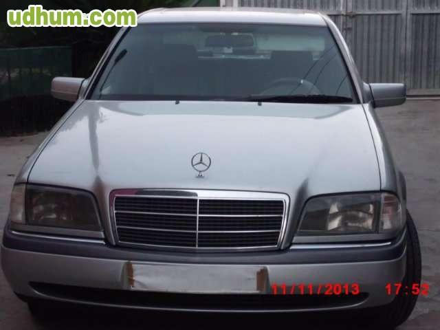 Mercedes benz 250 diesel for Mercedes benz 250 diesel