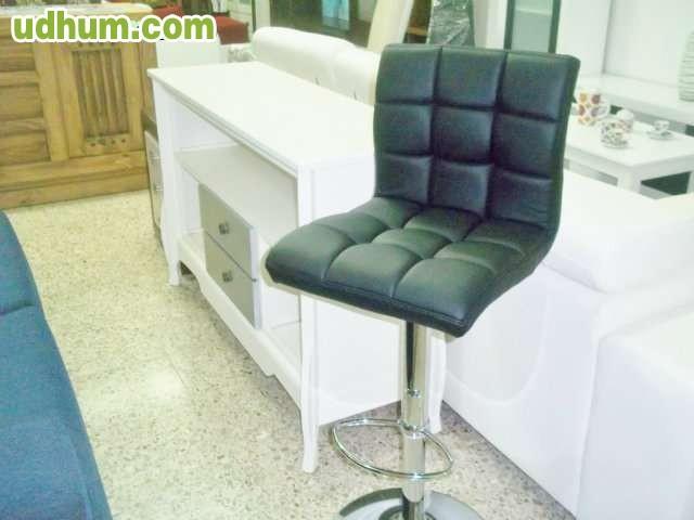 Disponemos de amplio catalogo de sillas for Muebles candemovel