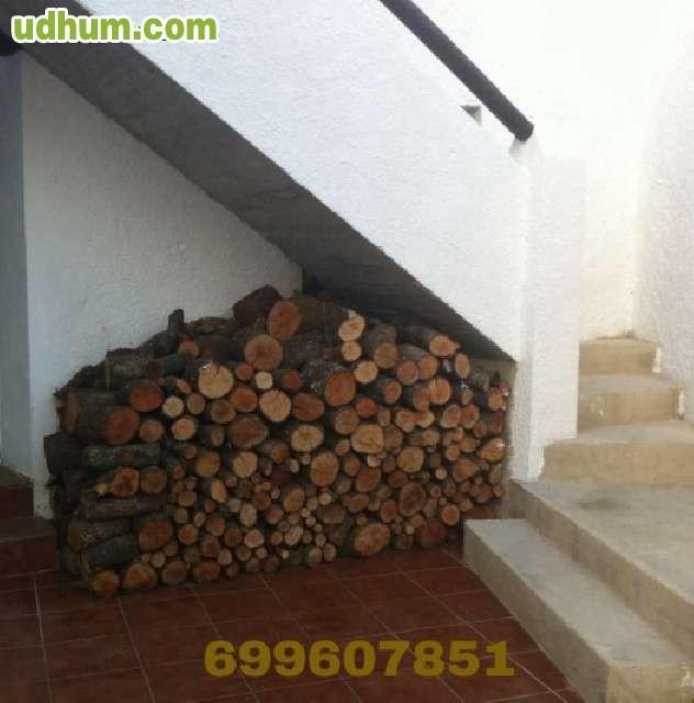 Le as monteagud - Casa rural tahal ...