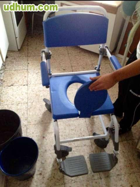 Silla ortopedica 1 - Silla de bano ortopedica ...