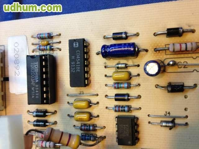 Reparacion placas electronicas 1 - Reparacion de placas electronicas ...