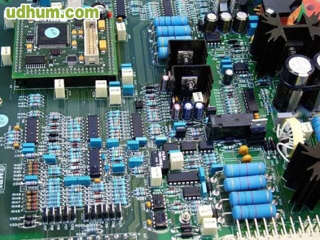 Reparacion de placas electr nicas 10 - Reparacion de placas electronicas ...