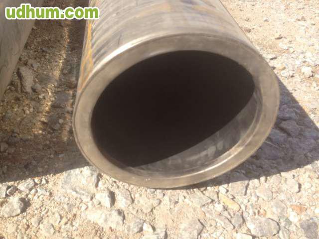 Tubos de chimenea homologada exterior - Tubos de acero inoxidable para chimeneas ...
