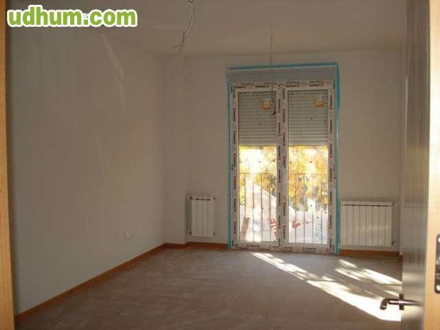 pisos baratos