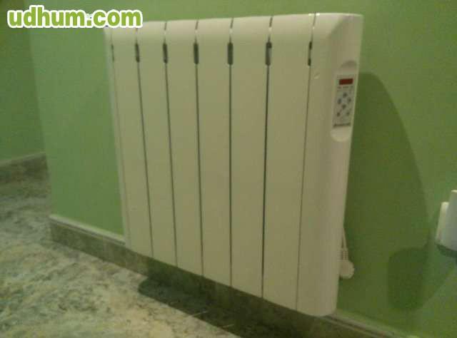 Radiadores de bajo consumo gel - Radiadores de aceite bajo consumo ...