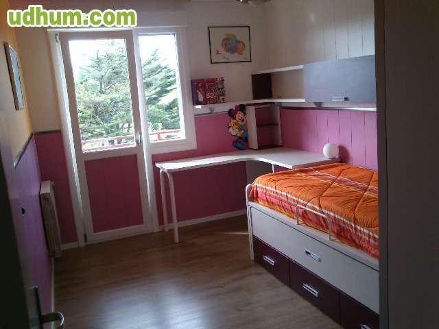 Se vende bonito piso exterior for Se vende jacuzzi exterior