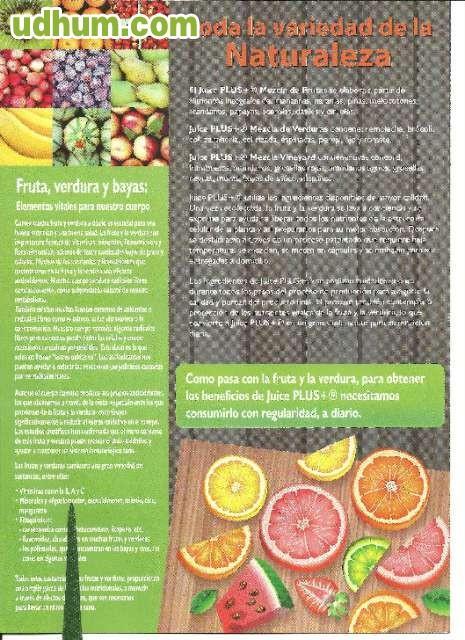 Plan alimenticio formas para bajar de peso sin dejar de comer misma frmula