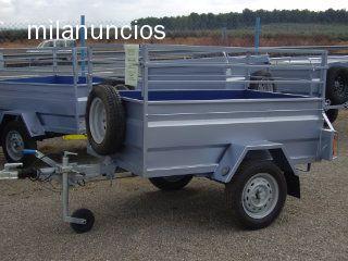 Accesorios y repuestos para caravanas for Repuestos y accesorios para toldos