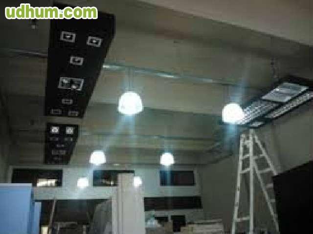 Gmg bilbao 1 - Electricistas en bilbao ...