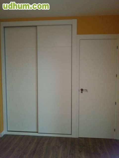 Montador de puertas y armarios - Puertas y armarios ...